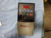 Allen Bradley 22A-B4P5N104-1 PowerFlex 4 Frequency Drive
