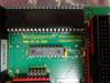 Winsystems 400-0170-000 PCM-1048 Rev. A Circuit Card1