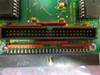 Winsystems 400-0170-000 PCM-1048 Rev. A Circuit Card2