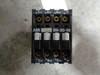 ABB B9-30-10 Contactor 120V Coil