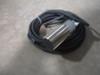Balluff  BES516-359-BO-C-PU Proximity Sensor
