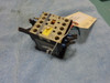 Telemecanique CA2KN40B72 Contactor Coil 24VDC