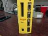 Baldor FMH2A-EN23 MicroFlex Drive 3A