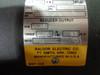 Baldor GP7424 Motor