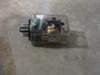 Potter & Brumfield KAP14AY 120V 50/60Hz Relay