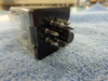 Potter & Brumfield KRPA-5DG-24 Relay 24 VDC Coil2