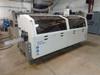 Vitronics 6622CC Wave Solder Machine (C160428)