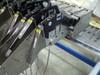 Hover Davis QP2F01-32 IP / QP 24mm Multipitch Feeder (140216)