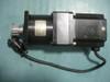 Seiberco 3421A Sensorimotor Stepper Motor