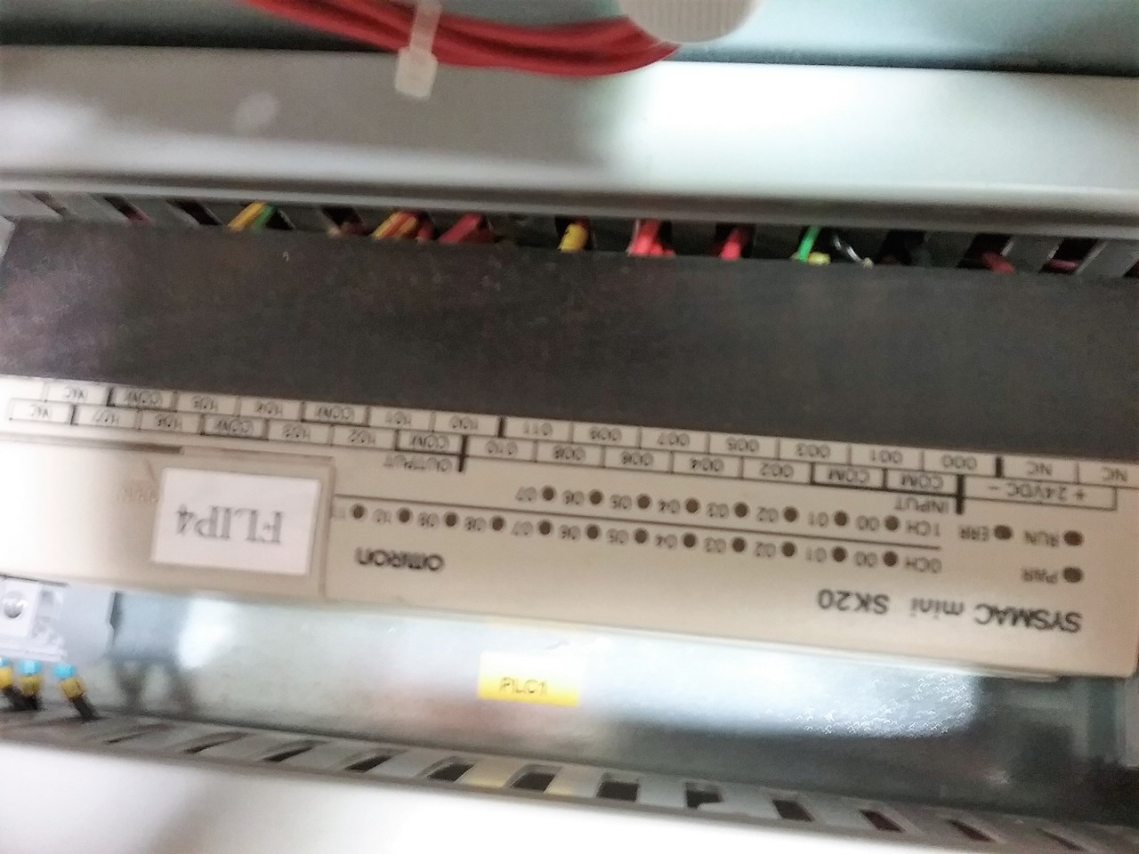 JOT  J211-04 Inverter (170405)1