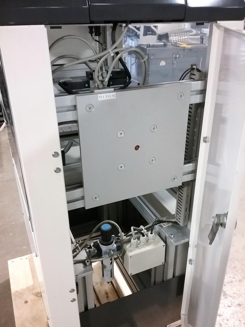 JOT  J211-04 Inverter (170405)3
