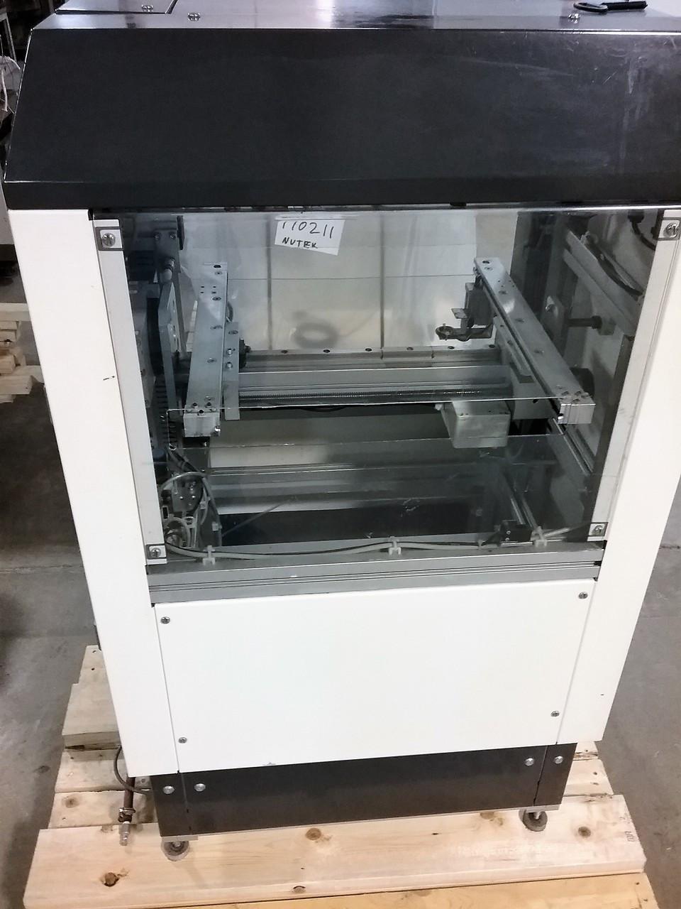 JOT  J211-04 Inverter (170405)5