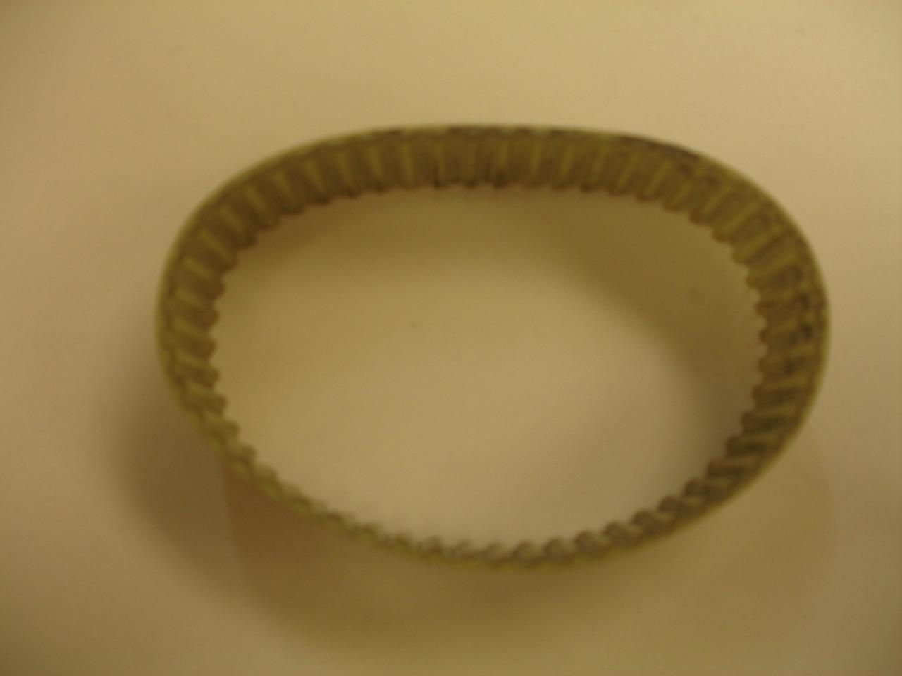 "Gates 102T5100 Urethane T5 Timing Belt 10.2"" Circumference 1""W"