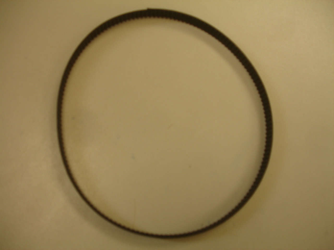 "Gates 122MXL025 MXL Timing Belt 12.2"" Circumference .25""W"