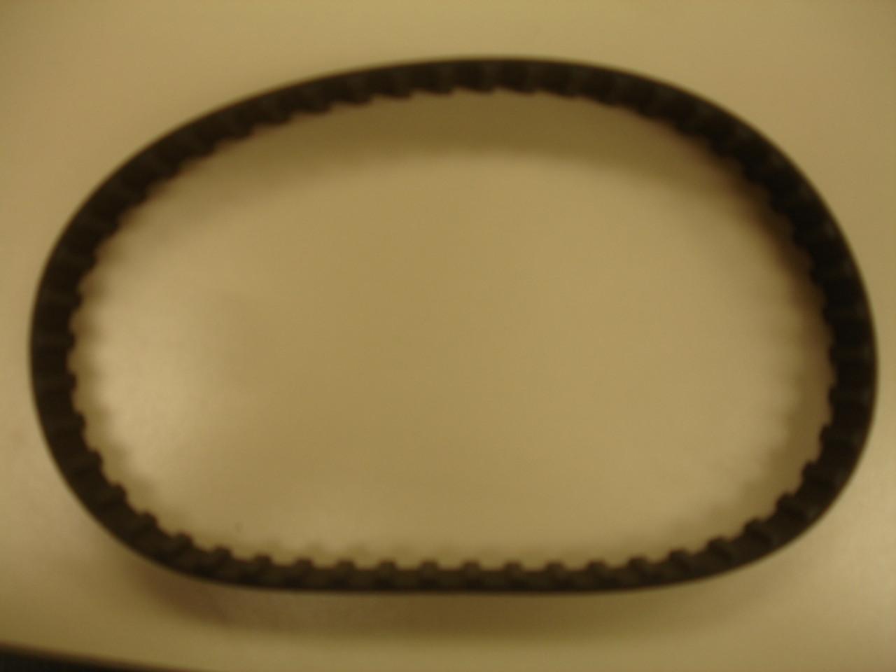 "Gates 187L075 Neoprene L Timing Belt 19"" Circumference .75""W"