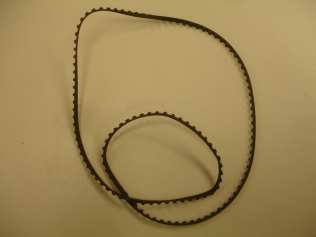 "Gates 260XL011 Neoprene XL Timing Belt 26"" Circumference .110""W"