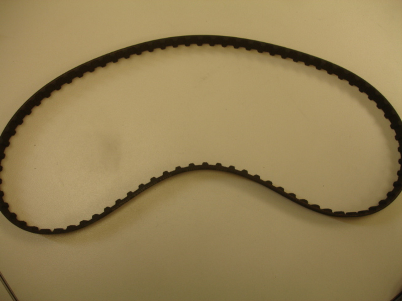 Gates 300L050 Timing Belt