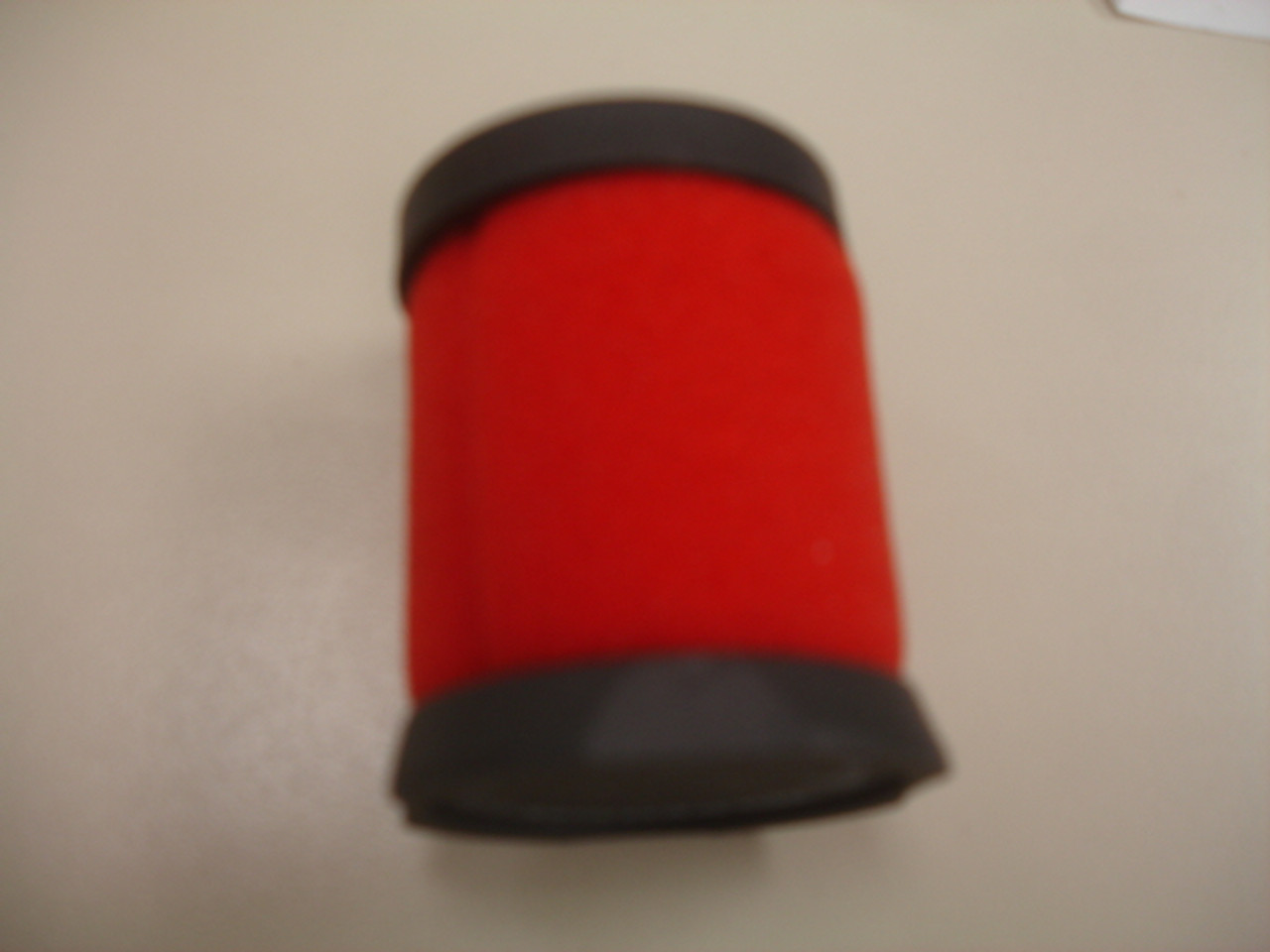 MPM P1291 Filter Element