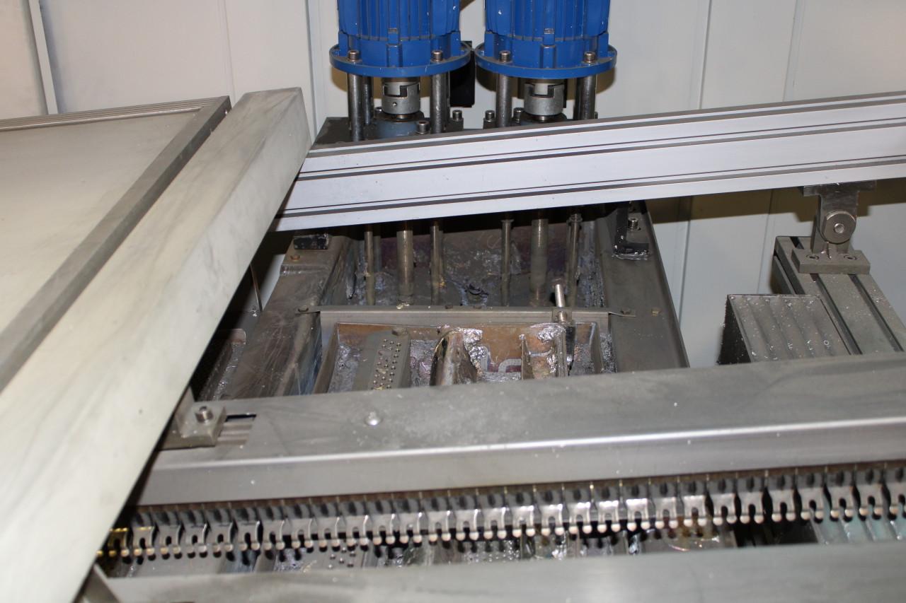 Folungwin Titan 450 Wave Solder - Lead Free (200218)