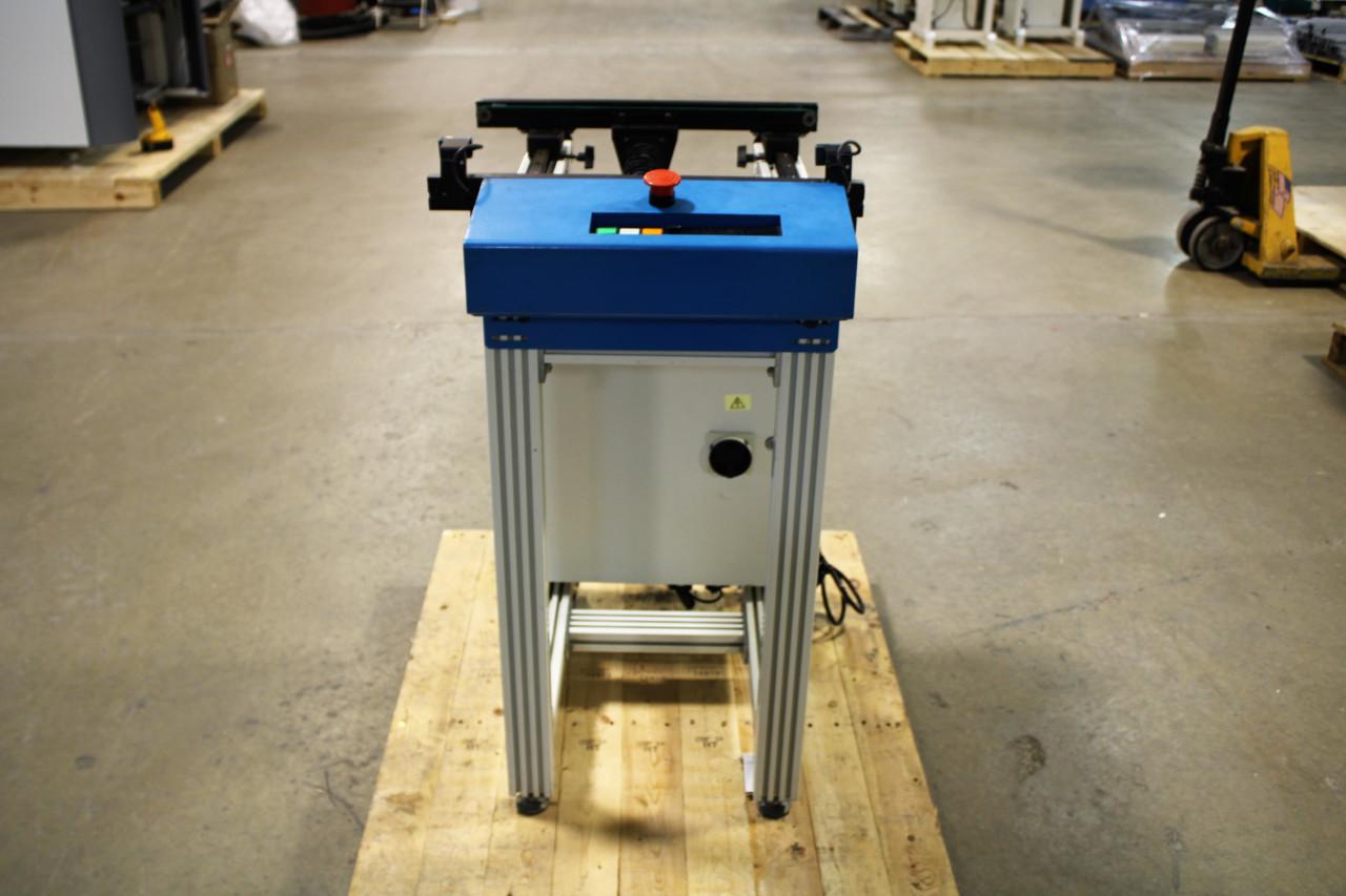 PCT .5 Meter PCB Inspection Conveyor (201006)