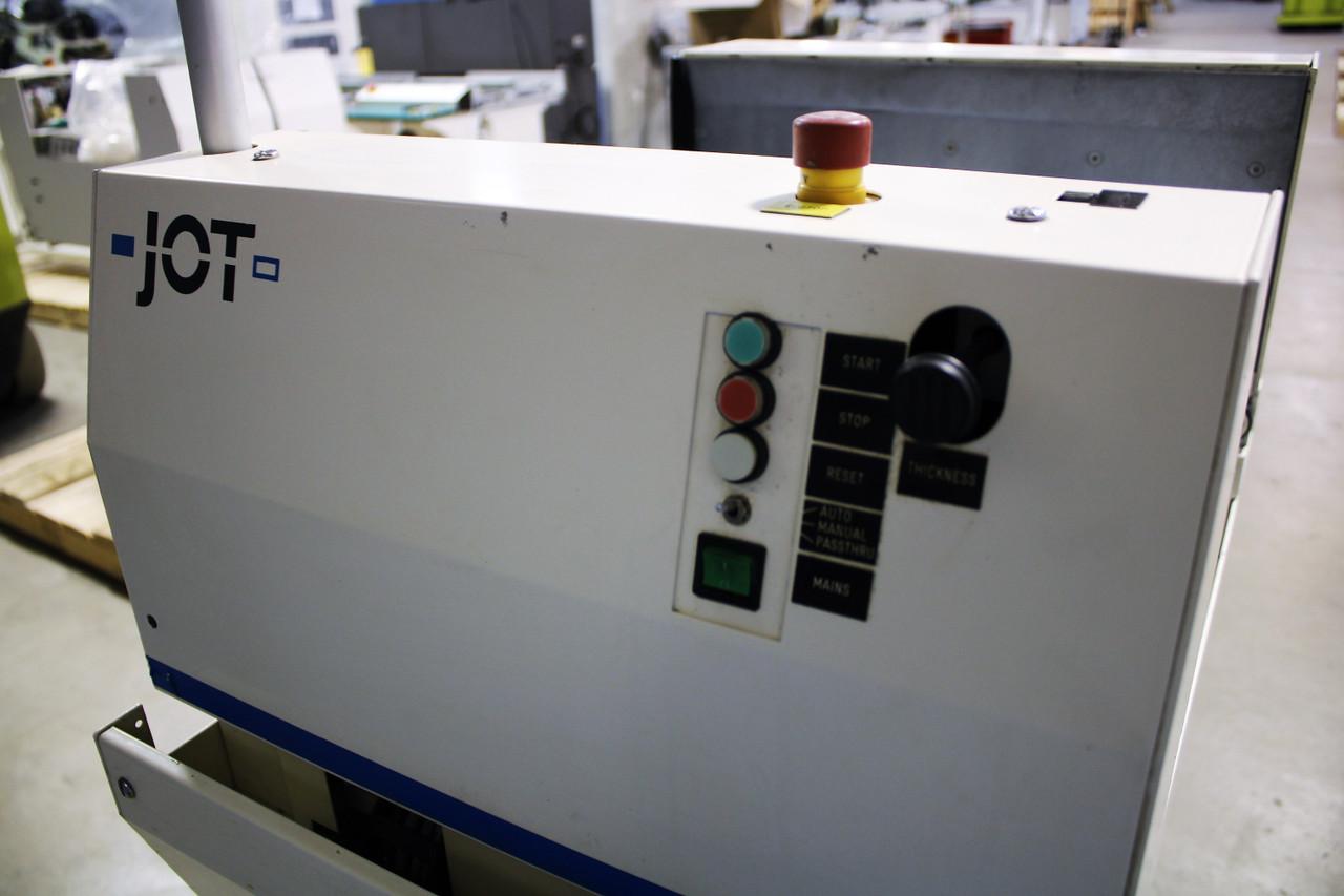 JOT J210 Destacker (210304)