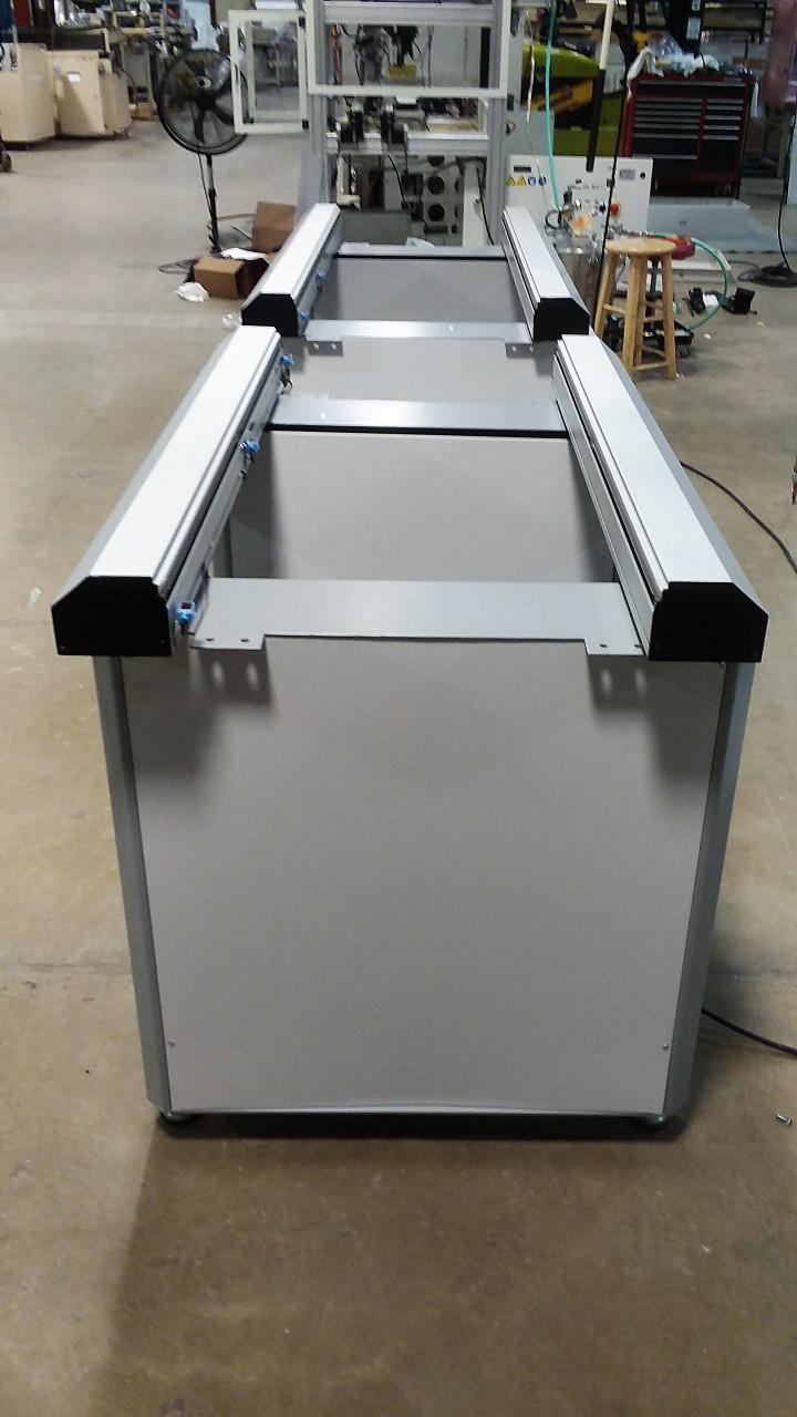 """Mydata - Electro Design MB706 - 47"""" Conveyor (201101)"""