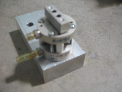 Bimba FT-090.5-3R Pneumatic Cylinder