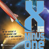X Minus One: Volume Two (MP3 Download)