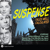 Suspense: Tales Well Calculated (MP3 Download)
