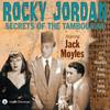 Rocky Jordan: Secrets of the Tambourine (MP3 Download)