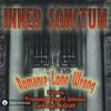 Inner Sanctum: Romance Gone Wrong (MP3 Download)