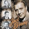 Jack Benny: Picture Parodies (MP3 Download)