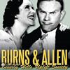 Burns & Allen: Beverly Hills Uplift Society (MP3 Download)