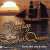 Voyage of the Scarlet Queen: Volume One (MP3 Download)