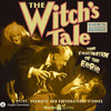 The Witch's Tale (MP3 Download)