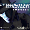 The Whistler: Impulse (MP3 Download)