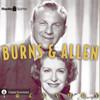 Burns & Allen: Treasury (MP3 Download)