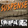 Suspense: Omnibus (MP3 Download)