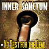 Inner Sanctum: No Rest for the Dead (MP3 Download)