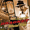 Dragnet: Official Files (MP3 Download)