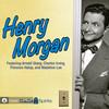 Henry Morgan (MP3 Download)