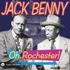 Jack Benny: Oh, Rochester! (MP3 Download)