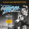 Sam Spade: Volumes One and Two (MP3 Download)