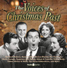 The Voices of Christmas Past (MP3 Download)
