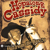 Hopalong Cassidy: Out From the Bar-20 (MP3 Download)