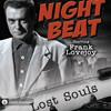 Night Beat: Lost Souls (MP3 Download)