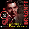 Dragnet: Crime to Punishment (MP3 Download)