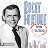 Rocky Fortune (MP3 Download)