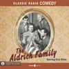 The Aldrich Family (MP3 Download)