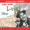 Life With Luigi (MP3 Download)